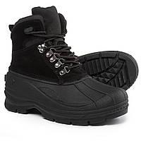 Взуття в категории ботинки мужские в Украине. Сравнить цены 53ea86c48bcfa