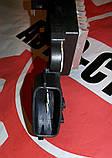 Регулятор напряжения NISSAN MAXIMA 32, 33, фото 6