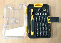 Набор инструментов 23 предмета / АХ-8652