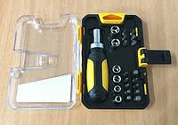 Набор инструментов 23 предмета / АХ-8650