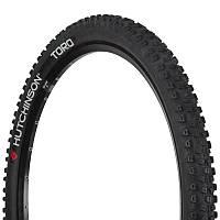 Комплект велопокрышек Hutchinson MTB Toro 27,5x2,10