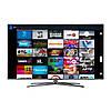 Полный список телеканалов на наших Smart TV приставках