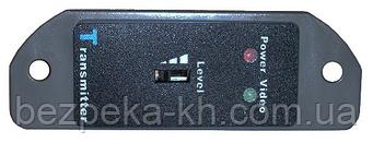 Передатчик DG-801T - 1кан.