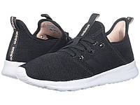 Кроссовки Adidas Cloudfoam Pure Carbon - Оригинал