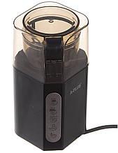 Кофемолка 180 Вт А-Плюс 1587