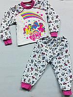 Детская пижама Little Pony