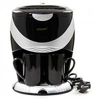 Кофеварка 600 Вт Maestro MR402