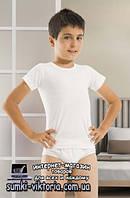 Детская футболка OZTAS A 3011