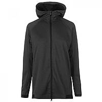 82d6407b0a92 Скидки на Куртки жіночі в Украине. Сравнить цены, купить ...