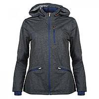 Куртка adidas Softshell Golf Navy - Оригинал