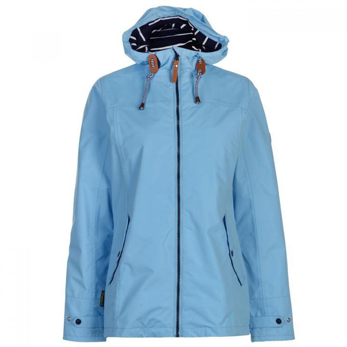 04da59fbfb5e Куртка Gelert Coast Waterproof Gelert CoolBlue - Оригинал — в Категории