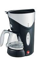 Кофеварка 800 Вт Maestro MR403
