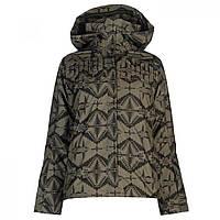 Скидки на Куртка adidas в Украине. Сравнить цены, купить ... 40141ec5768
