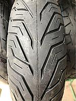 Шина 120/70/12 deli tire Indonesia