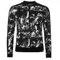 Куртка Puma Printed Track - Оригинал