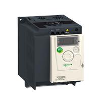 Преобразователь частоты ALTIVAR 12 4 кВт