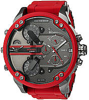 Часы мужские Diesel Mr. Daddy 2.0 DZ7370