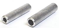 Гильза кабельная соединительная алюминиевая 50 - 9