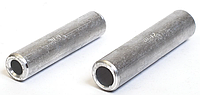 Гильза кабельная соединительная алюминиевая 95 - 13