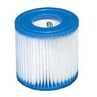 Картридж для фильтра воды Intex