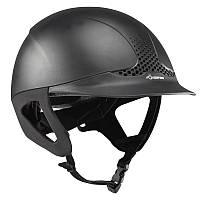 Шлем для конного спорта Fouganza