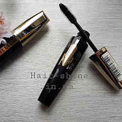 Тушь для густоты и длины  ресниц Mascara Volume Million Lashes Extra black