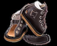 Обувь для брейс-аппарата (взуття до брейсів)