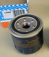 Масляный фильтр Purflux LS908