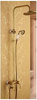 Стойка (колонна) в ванную комнату 5-003