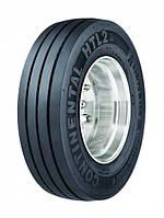 Continental HTL2 ECO-PLUS 245/70 R17.5 143/141L TL