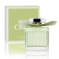 "Chloe ""L`eau De Chloe"" edt 75 ml реплика (женские духи)"