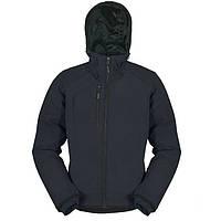 Зимняя куртка Мужская Hannah Tadeo (S, L, XL, XXL), фото 1