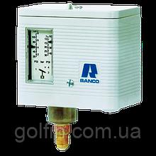 Реле тиску одноблочное Ranco 016 - H6750 НР