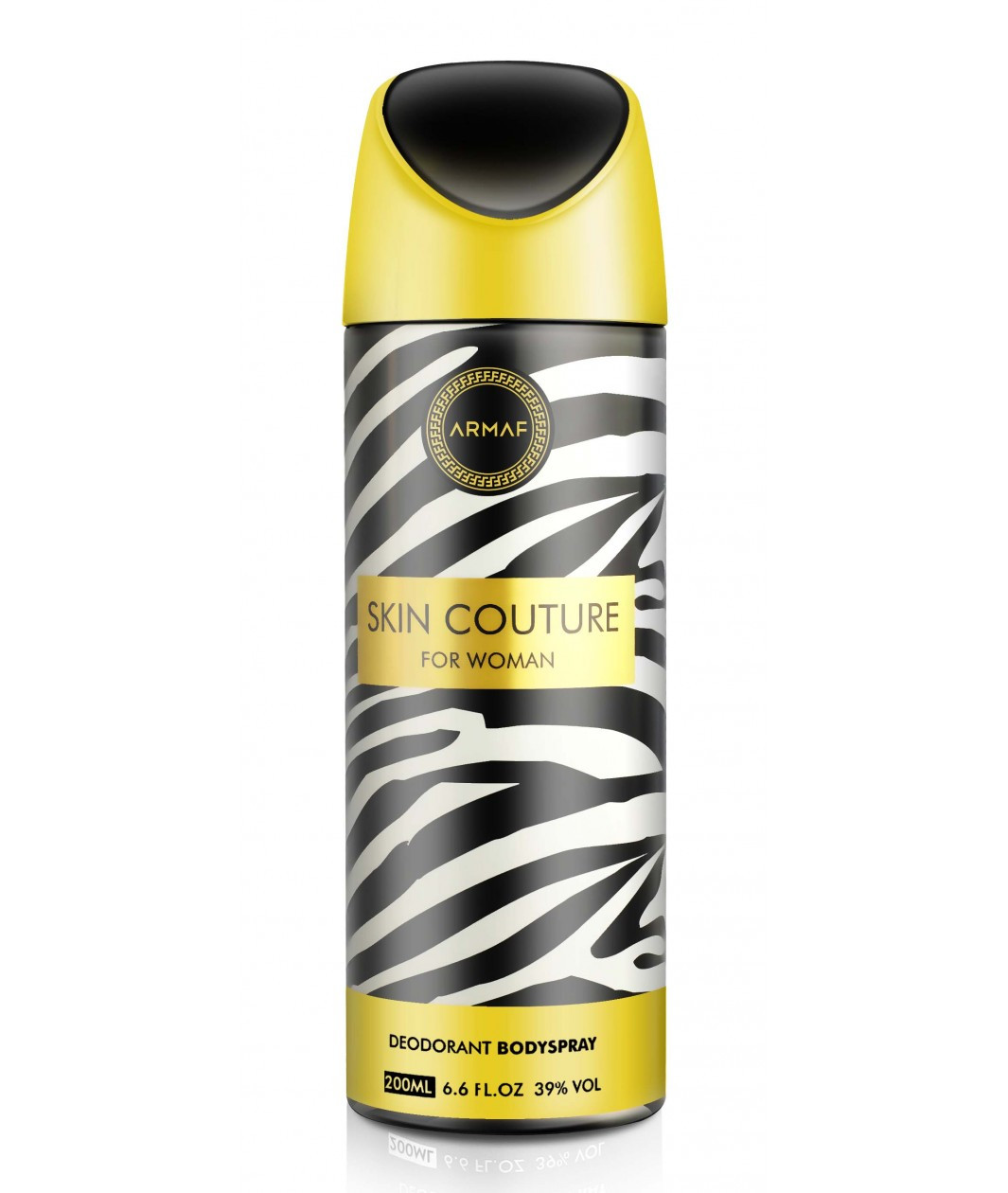 Armaf дезодорант Skin Couture 200 ml
