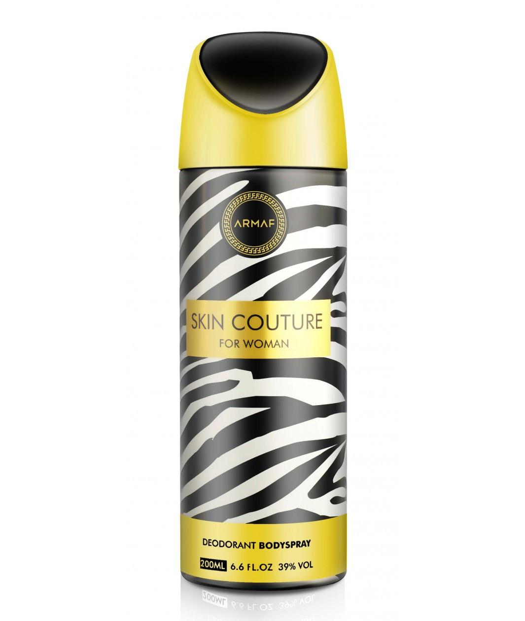 Armaf Skin Couture женский дезодорант 200 ml