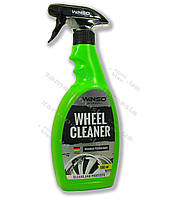 WіNSO WHEEL CLEANER (очиститель дисков)