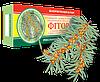 Свечи фитор с облепихой 10 шт
