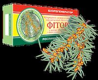 Свечи фитор с облепихой 10 шт ( Фитория )