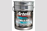 Клей для фанеры и для паркета ARTELIT (АРТЕЛИТ), 21 кг. РАСПРОДАЖА!