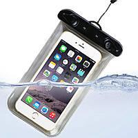 Чехол для телефонов водонепроницаемый