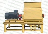 Измельчитель SHM65*55 Vangton