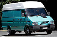Iveco Daily II 1989--1999