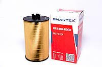 Фильтр масляный SMARTEX OE18045ECO (SCT SH 4742 P) (50)