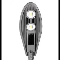 Светодиодный уличный светильник 100Вт Light SunGi