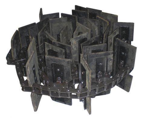 Генератор на транспортер 2 фольксваген транспортер т5 клапан егр на