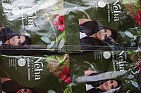 Хна натуральная для волос NEHA