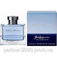 "Baldessarini ""Del Mar"" 90мл реплика (мужские духи, туалетная вода) Мужская парфюмерия"