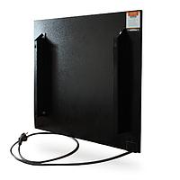 Керамическая электрическая панель для обогрева Standatr Plus 03 с програматором