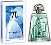 Pi Fraiche Givenchy 100 мл реплика (мужские духи, туалетная вода) Мужские ароматы
