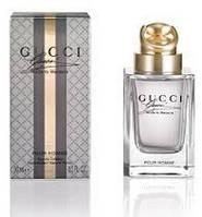 Gucci Made to Measure 90 мл реплика (мужские духи, туалетная вода) (Люкс) Мужская парфюмерия